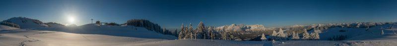 20150126_D80_8355-Panorama-breit_02_hp_39046-x-4520