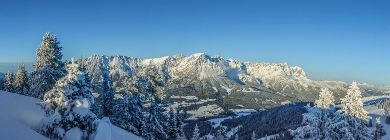 20150126_D80_8397_pan-Panorama-ori_hp_12159-x-4376-1