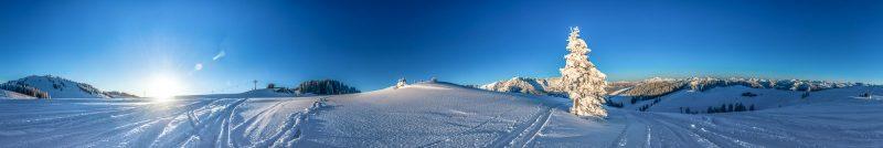 20150126_D80_8442-Panorama-ori_hp_27681-x-4638