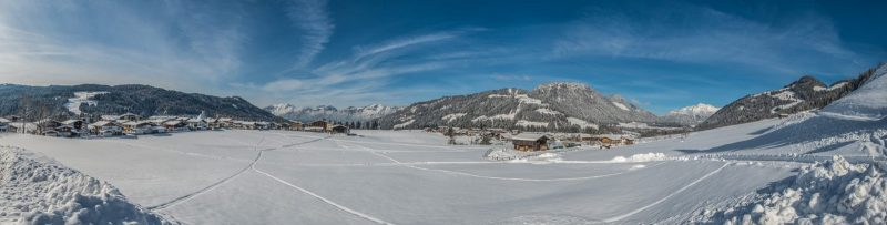 20150203_D80_8932_pan-Panorama-ori_hp_13600-x-3441