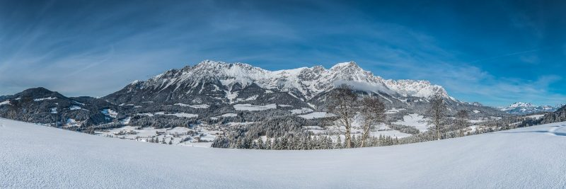 20150203_D80_9117_pan-Panorama-ori_big-2_hp_15999-x-5333