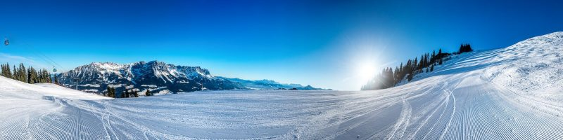 20150214_D80_2133_pan-Panorama-ori_hp_26445-x-6783