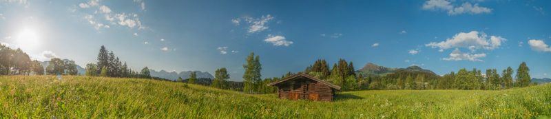 20150518_D80_4512_pan-Panorama-ori2_hp_19941-x-4304
