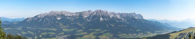20150722_DSC03333_pan-Panorama_hp_24894-x-4960