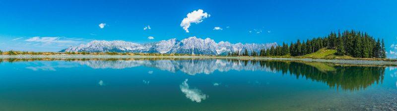 20150722_DSC03407_pan-Panorama_ausschn_hp_7664-x-2144