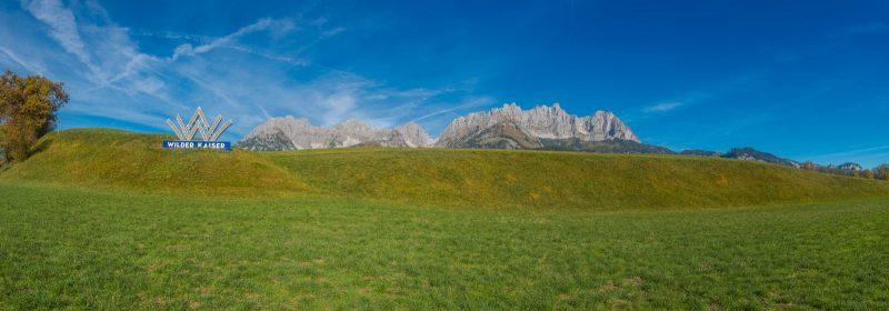 20151024_D80_7238_pan-Panorama_hp_18592-x-6491